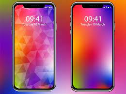 these wallpapers ...