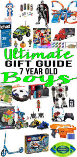 7a9dd16ebac8ae12d8ab474190708ede.jpg?b\u003dt Best Gifts for 7 Year Old Boys | Gift Guides Pinterest