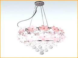 little girls chandelier girl bedroom chandelier little girls chandelier engaging chandeliers for girls room white 3