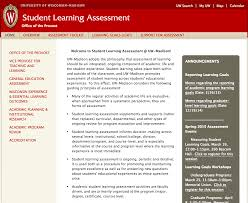facilitating learning and assessment in practice essay librarylocover jpg thoughtco