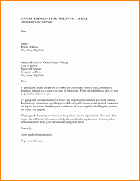 Follow Up Cover Letter After Submitting Resume Follow Up Email After Phone Interview Template New Follow Up Cover 44