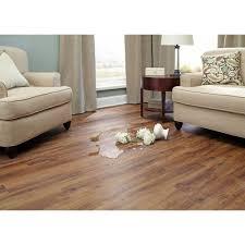 nucore flooring reviews and nucore flooring basement for nice floors appliances ideas