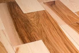 hickory hardwood flooring reviews bellawood