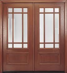 interior doors garage doors locksets hardwood mouldings glass options door upgrades