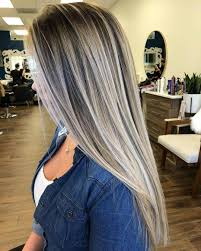 Soft And Light Hair Darkening Shampoo Clairol Shimmer Lights Original Shampoo Blonde And Silver 8