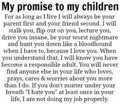 Love My Kids Quotes Fascinating I Love My Children Quotes Adorable 48 I Love My Kids Quotes
