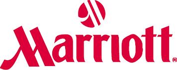 """Отчет по производственной практике Сегодня компания """"Марриотт""""разделена на три подразделения каждое из которых имеет свою ценовую политику и отличия в размещении гостей"""
