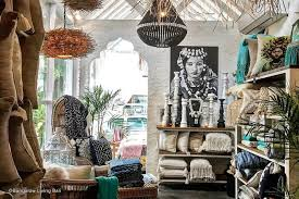 Small Picture 10 Best Homeware and Furniture Shops in Bali Bali Magazine