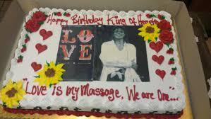 Birthday cake images michael ~ Birthday cake images michael ~ Michael jackson birthday hannahkozak's blog