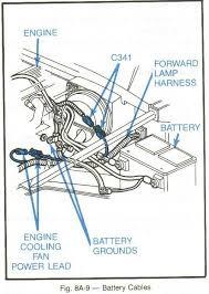 84 c4 fuel pump relay problem 84 Corvette Fuel Pump Wiring Diagram Schematic Fuel Injector Wiring Diagram