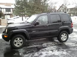 jeep liberty 2014 black. black thunder jeep liberty 2014
