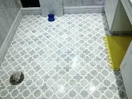 Carrara Marble Bathroom Designs White Marble Bathroom Marble Gorgeous Carrara Marble Bathroom Designs