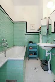 Retro Bathroom Faucets 17 Best Images About Save The Blue Bathroom Mid Century Bathroom