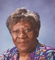 Obituary | Priscilla Lyons Landers | KINGS FUNERAL HOME