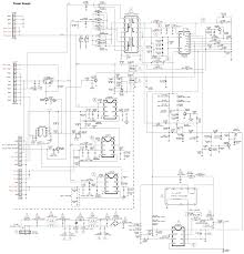 John deere wiring diagram kwikpik me new webtor ideas of 4100 on 1445