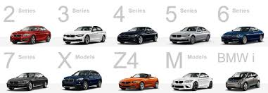 2018 bmw ordering guide.  2018 2018 bmw pricing and ordering guides for bmw guide 8