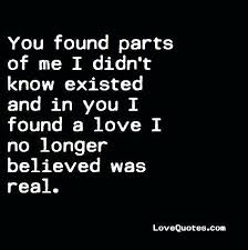 Quotes About Finding Love Again Quotes About Finding Love Again Precious Finding Love Quotes and 8
