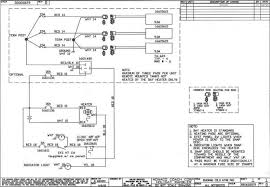 holiday rambler travel trailer wiring diagram wiring diagram holiday rambler wiring diagrams image about
