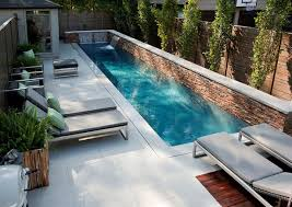 backyard pool designs for small yards. pool ideas small yard captivating designs for backyards backyard yards s