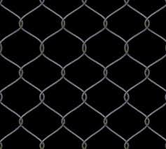 transparent chain link fence texture. Plain Fence Chain_link_textureu0026bmp 123 KB Throughout Transparent Chain Link Fence Texture