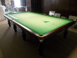 Pool Table Lights Daylight And Soft White Tubes In Table Lights Can Bleach
