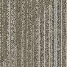 Detours Summary Commercial Carpet Tile Interface