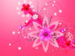 Pin by HD Wallpapers on Pink