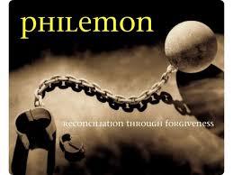 the letter to philemon part 2 4 728 cb=