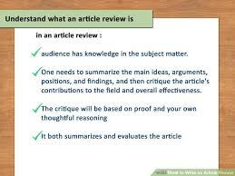 When mentioning an article in a paper do you italicize essay