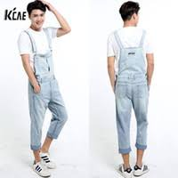 plus size overalls shorts plus size bib overalls shorts online wholesale distributors plus