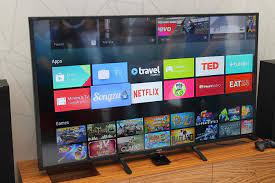 Android TV Box: 5 best devices you should know about - TechnoSports