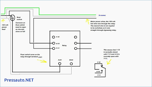 safety relay wiring diagram wiring diagram shrutiradio how does a pilz relay work at Pilz Safety Relay Wiring Diagram