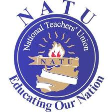 Radio 786 - The National Teachers Union (Natu) says its... | Facebook