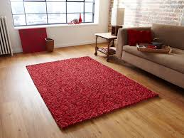 luxurious red wool rug l47 about remodel excellent home design wallpaper with red wool rug