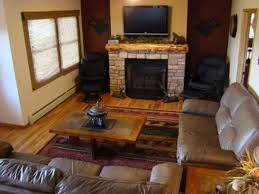 Small Living Room With Fireplace Small Living Room Tv Fireplace House Decor