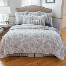 clementina dusk by c f quilts