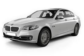 51244447850 BMW Привод <b>замка багажной двери</b> с сервоприв. и ...