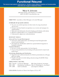 Veterinary Assistant Resume Examples And Veterinary Technician Cover