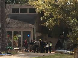 meagan home office. Improperly Disposed Fire Pit Ash Ignited A Two-story Home In Willis Tuesday The Meagan Office