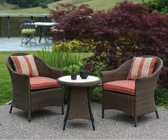 wicker patio furniture wicker