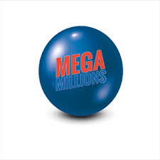 Mega Ball Payout Chart Nc Mega Millions Latest Results How To Play And Odds