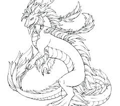 Dragon Tales Coloring Pages Free Free Printable Dragon Tales