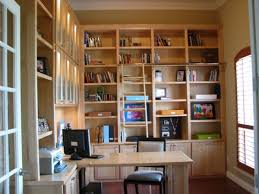 collect this idea home library office13 home