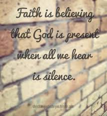 Christian Quotes On Fear Best Of CHRISTian Quotes Poems PLANETSHAKERS