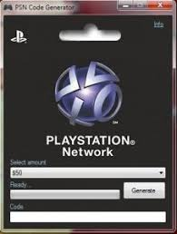 we are happy to present you psn code generator our psn code generator are efficient at extracting working codes from our database with zero redundancy