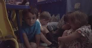 active shooter drills for preschool teachers a new normal for schools