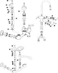 kohler kitchen faucet parts bathtub faucet parts gallery get inspired whirlpool tubs kohler cais kitchen faucet