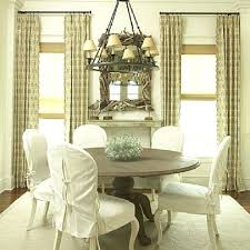 home chair covers coolest dining room chair covers round back about remodel perfect home decorating ideas with dining brylane home chair covers