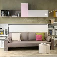 horizontal twin murphy bed. Kali Sofa · Altea Book Wall Bed Horizontal Twin Murphy Bed W