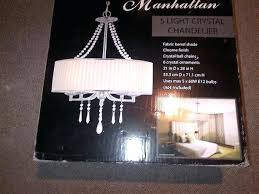 5 light crystal chandelier 5 light ceiling crystal chandelier light fixture ivana 5 light chrome luxury